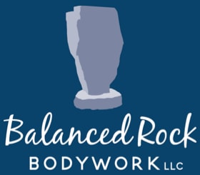 Balanced Rock Bodywork LLC